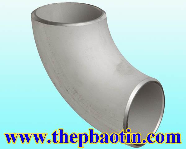 co-han-inox-304-316